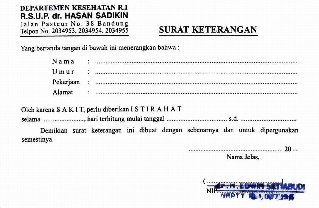 15 Jakarta Nephrology and Hypertension Course